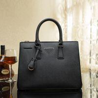 Wholesale Famous Brands Handbags Luxury Genuine Leather bag Women Shoulder Messenger Bags Fashion designer high quality handbag bolsos