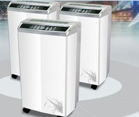 Wholesale high power to the basement of wet dry cleaning dryer machine