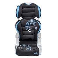 Wholesale Evenflo Big Kid Booster Car Seat Sprocket New