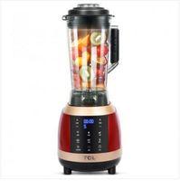 baby food puree machine - TCL high speed broken machine cooking machine home juice milkshake blender puree machine baby food supplement machine