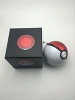 ar charger - Newest Poke mon go power bank mAh II for Poke AR game Pokémon power bank chargers with Retail Box USB Cable