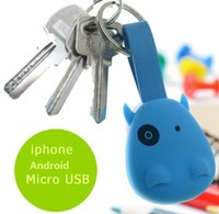 android key ring - Hippo Key Ring Multi Functional Mini Data IN USB Data Cable Sync Charge for Most Devices Samsung Android Smart Phone