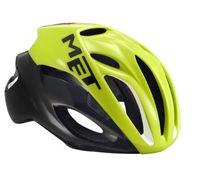Wholesale New MET RIVALE Bicycle Cycling Helmet g Road MET Casco Ciclismo Bicicleta Helmet Capaceta Size cm