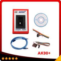 ak key - 2016 Top selling For BMW EWS AK90 Key Programmer AK90 V3 AK auto Key Programmer