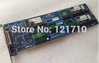 Wholesale Industrial equipment board Cero FusionXPX B A A image process cards