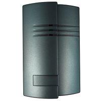 USB rfid reader - 1000 Users RFID EM Access Control Reader KHZWG Access Control Reader Waterproof F1201H