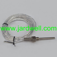 Wholesale Brand new air compressor spare parts temperature sensor applying for Ingersoll Rand screw air compressor
