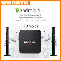 Cheap MXQ Pro Best S905