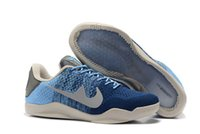 basketball shoe grip - Low Cut Kobe XI elite Low Men Basketball Shoes Athletic Breathable Outdoor Sneakers Wavy Grip Wear Non slip Traning Shoes Size