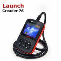 launch scan tool - Launch X431 CReader S Code Reader with Oil Reset Tools New Released Original Launch Code Readers Scan Tools