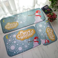 american cars wash - christmas decorations carpets carpet welcome party carpet dresses car mats kitchen living room bedroom bed front carpet kitchen floor mats