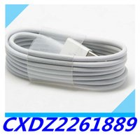 apple phone line - 1M Ft Micro USB Sync Data Cable Charging Cords Charger Line With Retail Box for Android Smart Phone Samsung Galaxy S3 S4 S6 Edge LG
