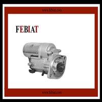 Wholesale FEBIAT GROUP STARTER AM877284 MIA10300 used for JOHN DEERE YANMAR