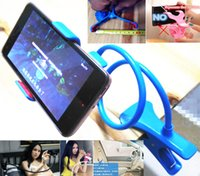 amoi mobile phone - Mobile phone holder suitable for iphone samsung huawei nokia LG HTC MOTOROLA AMOI ZTE MI GIONEE COOLPAD HEDY LENOVO PHILIPS HAIER