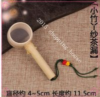 bamboo plant roots - Bamboo root tea with zero filter bamboo root tea natural punch filter bamboo crafts cm cm