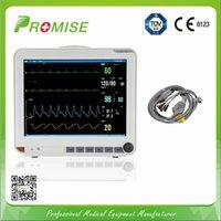 Wholesale Rapid Diagnostic Patient Monitor For Sale