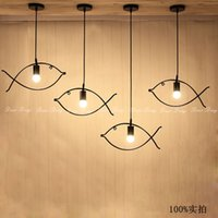 art of dining - creative pendant lights creative personality style Chinese style dining of the Nordic dining room ceiling simple small f221D