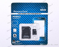 Cheap DHL Generic 256 128 64 32 16GB Class 10 Micro TF SD Card for Digital Cameras Samsung Note 5 Galaxy S7 S5 Smart Phones SD Memory Card 60pcs