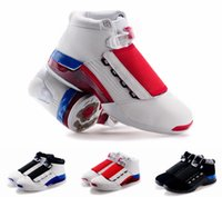 Wholesale 2016 New Retro Basketball Shoes For Men White Black Red Cheap High Quality Sports Shoes Breathable Jogging Sneakers Eur