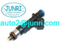 Wholesale Auto parts Fuel injector for Renault PETROL INJECTOR CLIO KANGOO K7J I ENJEKTOR