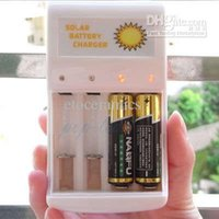 battery charger d - 0 W W Solar Panel AAA AA C D Battery Charger camping AA AAA GREEN POWER Solar Panel AAA AA C D Battery Charger