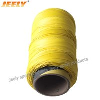 Wholesale M mm kg Strand Synthetic Fishing Rope
