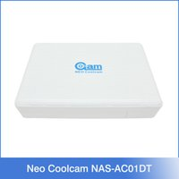 alarm controls system controller - NEO Coolcam CH NVR Wireless Network Video Recorder And Smart Home Automation Controller Remote Control Alarm Security System