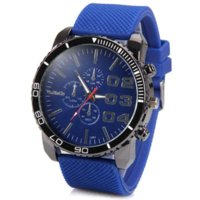 Cheap Cheap quartz dive watch Best High Quality watch two way radio