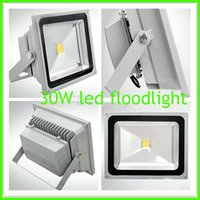 beam wall - Outdoor Led Flood Light Ip65 Led Flood Light Led Outdoor Billboard Lights W Degrees Beam Angle High Power chip Ture white