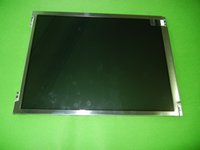 Wholesale TS104SAALC01 inch lcd for Medical Equipment