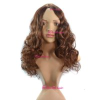 Cheap wig product Best  wig color