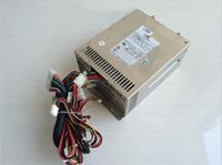 advantech ipc - MRT P giant power Advantech IPC Power MRT P modular power in good condition