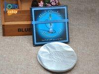 Wholesale Mm Aluminum Perforated Hookah Shisha Foil Paper For Shisha Foil Hooka Foil Papers Shisha Hose Hookah Bowl Shisha