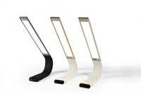 Wholesale Eye Protection Foldable Desk Led portable Lamp