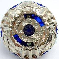 best beyblade stadium - Best Birthday Gift BEYBLADE D RAPIDITY METAL FUSION Beyblades Toy Beyblade BB Ultimate Bey Stadium Nemesis Prototype
