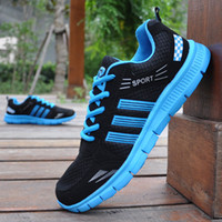 Cheap 2016 new mens Mesh shoes Korean nice casual shoes Sports shoes Fashion sneakers Board shoes for men Size 39-44 #813