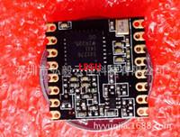 Wholesale SX1278 wireless data transmission module ultra small volume meter distance Internet of things WiFi module