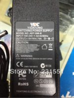 benq notebook - ADT B V A Notebook AC Adapter for Lenovo Asus Toshiba Benq Notebook EU AU US UK RoHS CE FCC