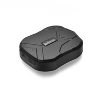 battery for remote car starter - TKSTAR TK905 GPS Tracker Locator For Car Vehicle Google Map MAH Long Battery Life GSM GPRS Tracker