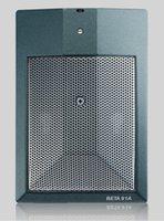 Wholesale lspro BETA91A kick drum microphone capacitance instrument