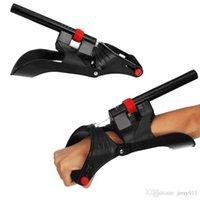 Wholesale Forearm Wrist Wedge Strength Training Equipment Machine Tool Exercise Exerciser YG01010