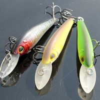 bait board - fishing tackle fishing lures soft lure jigs spoon fishing hooks shrimp long snake board minnow freshwater