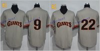 american clark - San Francisco Giants Matt Williams will clark Cheap American Baseball Jerseys mens women kids Stitched Jersey