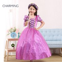 bead suppliers sell - kids pageant dresses items childrens clothes sale china suppliers boutique kids clothes products to sell