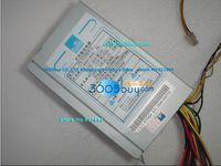 atx ps - PS B ATX Industrial control Machine Power Supply