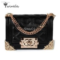 Wholesale bag new designers mini cute bag children handbag kids tote girls purse women mini bag shoulder handbag