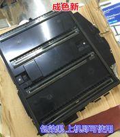 FM3-8074-000 IRC2020 IRC2025 IRC2030 IRC2225 IRC2230 Unidad de escáner láser FM3-8074 Copiadora de piezas de repuesto