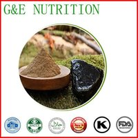Wholesale g Rapid delivery Shilajit Extract with