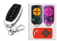 Wholesale 1234 button radio contol remote ATA tricode remote ATA remote ATA tricode radio contol mhz mhz MHZ