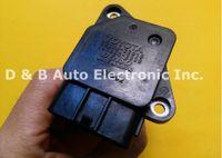 Wholesale 1pc Japan Original Denso Air Flow Meters Mass Air Flow Sensors For Toyota